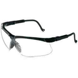 Стрілкові окуляри Howard Leight Genesis Sharp-Shooter прозрачні 64b09f5ea58c7
