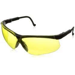 Стрілкові окуляри Howard Leight Genesis Sharp-Shooter жовті 7f7f629a0339c
